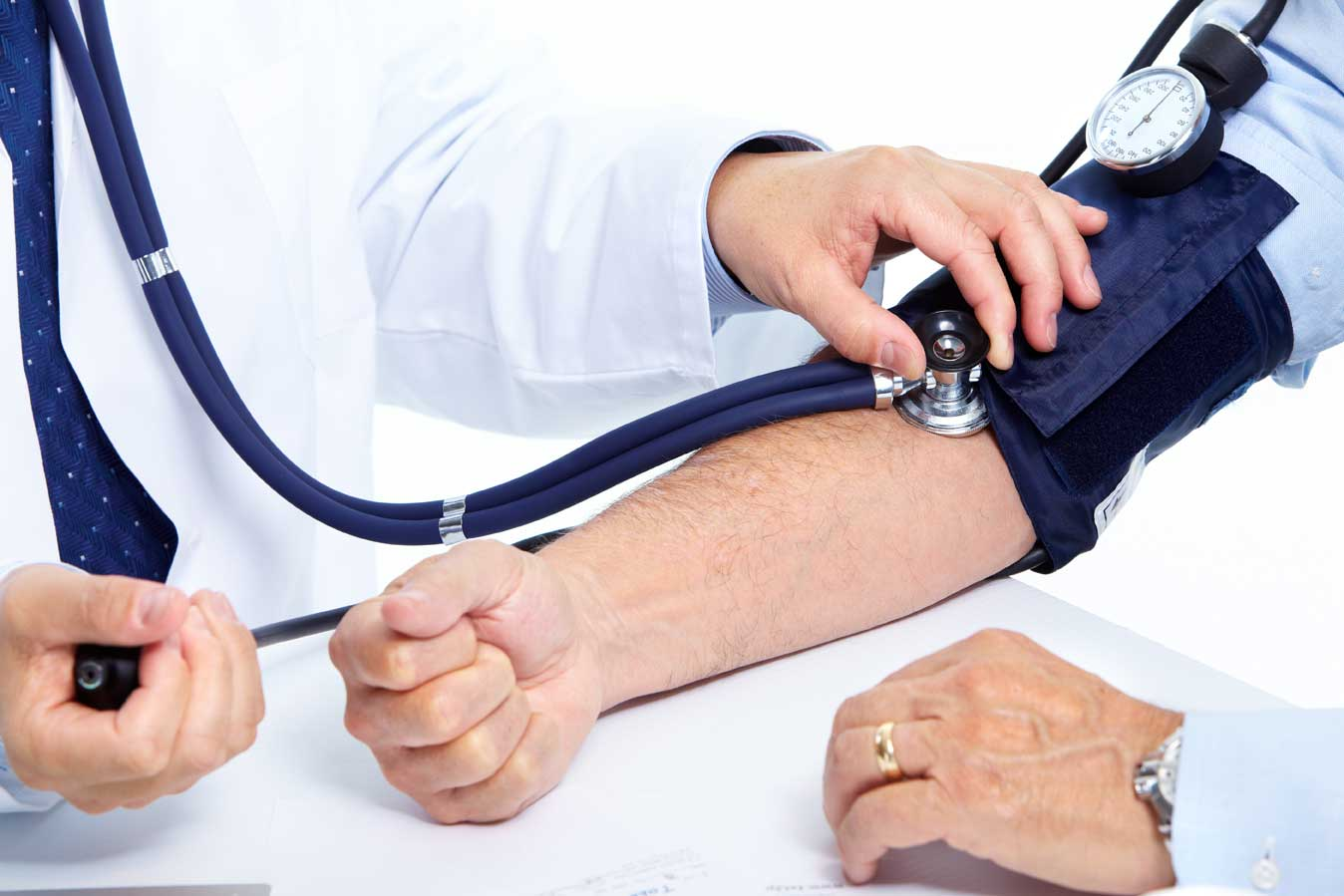 आरोग्य तपासणी साठी इमेज परिणाम